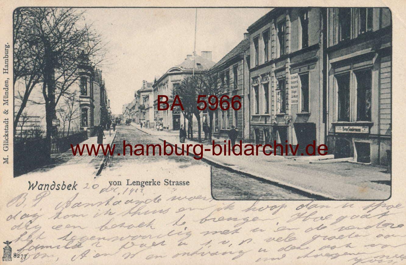Lesserstraße 180